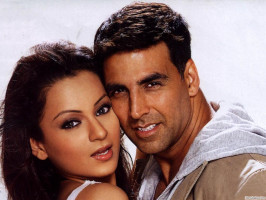 photo 4 in Akshay Kumar gallery [id431504] 2011-12-21