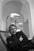 photo 9 in Alan Rickman gallery [id237978] 2010-02-25