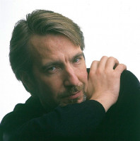 photo 24 in Alan Rickman gallery [id198307] 2009-11-10