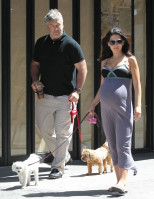 photo 14 in Alec Baldwin gallery [id628021] 2013-08-28