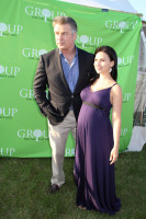 photo 18 in Alec Baldwin gallery [id613788] 2013-06-28