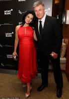 photo 20 in Alec Baldwin gallery [id613089] 2013-06-26
