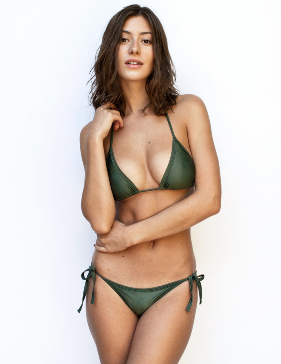 Celebrites Alejandra Guilmant naked (35 photo), Tits, Leaked, Feet, cleavage 2020