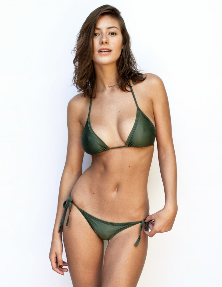 Celebrites Alejandra Guilmant nude (23 foto and video), Sexy, Fappening, Twitter, underwear 2006