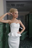 photo 22 in Alena Shishkova  gallery [id783017] 2015-07-09
