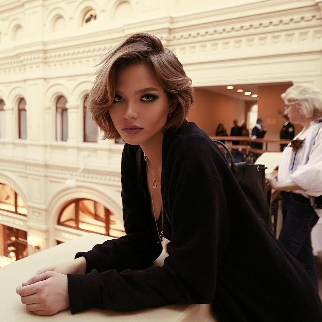 Selfie Alesya Kafelnikova nudes (71 photos), Ass, Fappening, Feet, braless 2015
