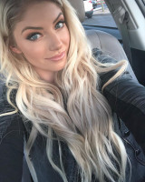 photo 19 in Alexa Bliss gallery [id1102353] 2019-02-01