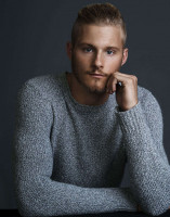photo 15 in Alexander Ludwig  gallery [id1088491] 2018-12-04