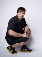 photo 11 in Alexander Ovechkin gallery [id366224] 2011-04-07