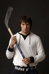Alexander Ovechkin pic #260095