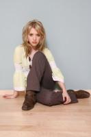 Alexz Johnson pic #330142