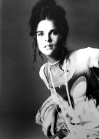 photo 26 in Ali MacGraw gallery [id378024] 2011-05-16