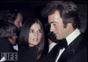 photo 19 in Ali MacGraw gallery [id379803] 2011-05-19