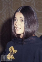 photo 22 in Ali MacGraw gallery [id379800] 2011-05-19