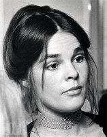 photo 24 in Ali MacGraw gallery [id379796] 2011-05-19