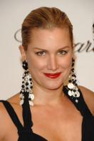 photo 5 in Alice Evans gallery [id235563] 2010-02-15