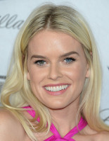 Alice Eve pic #1067832