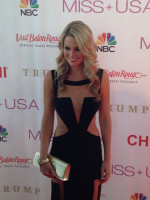 Allie Laforce pic #743114