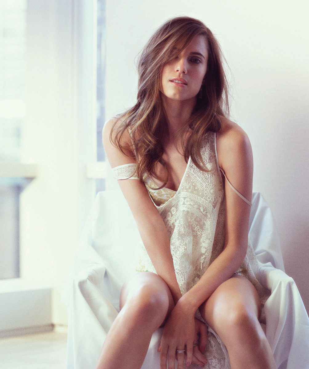 Allison Williams: pic #842566