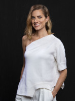 photo 19 in Allison Williams gallery [id1140346] 2019-05-30