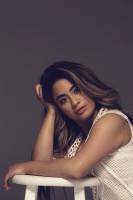 photo 6 in Ally Brooke gallery [id1102761] 2019-02-01