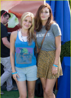 photo 28 in Aly and Aj gallery [id741279] 2014-11-16