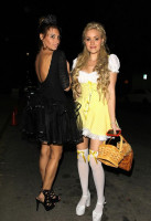 photo 10 in Aly and Aj gallery [id741829] 2014-11-21