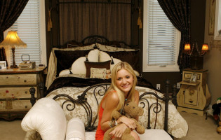 Aly and Aj pic #492849