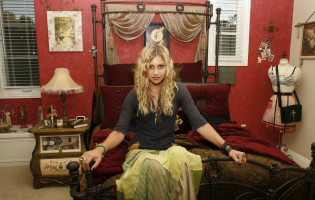 photo 6 in Aly and Aj gallery [id496073] 2012-06-06