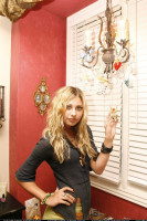 photo 6 in Aly and Aj gallery [id759114] 2015-02-14