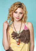 photo 10 in Aly and Aj gallery [id492654] 2012-05-27