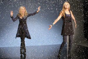 photo 28 in Aly and Aj gallery [id491483] 2012-05-23