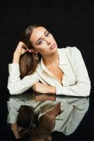 photo 7 in Alycia gallery [id1158705] 2019-07-23