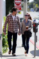 photo 16 in Alyson Hannigan gallery [id675635] 2014-03-04