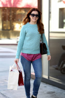 photo 20 in Alyson Hannigan gallery [id669883] 2014-02-16