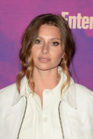 photo 20 in Alyson Michalka gallery [id1161932] 2019-07-28
