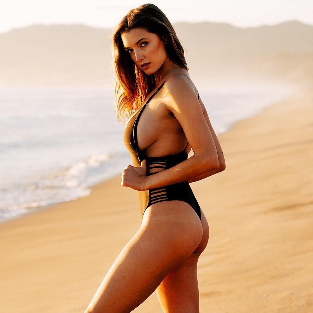 Alyssa Arca nude (11 foto), hot Pussy, Twitter, bra 2020