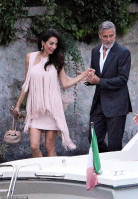 photo 19 in Amal Clooney gallery [id1180290] 2019-09-28