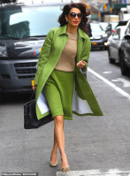 photo 14 in Amal Clooney gallery [id1180363] 2019-09-28
