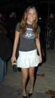 photo 20 in Amanda Bynes gallery [id603741] 2013-05-19