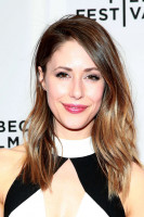 photo 13 in Amanda Crew gallery [id850078] 2016-05-03