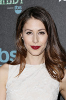 photo 26 in Amanda Crew gallery [id749086] 2014-12-19