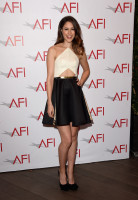 photo 22 in Amanda Crew gallery [id753058] 2015-01-14
