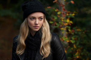 photo 27 in Amanda Seyfried gallery [id1226590] 2020-08-15