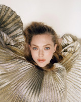 photo 15 in Amanda Seyfried gallery [id1247806] 2021-02-06