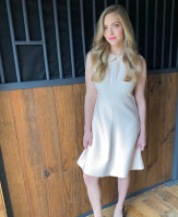 photo 10 in Amanda Seyfried gallery [id1240161] 2020-11-17