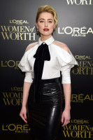 photo 4 in Amber Heard gallery [id1197160] 2019-12-31