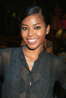 Amerie pic #147014