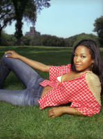 Amerie pic #147013