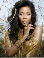Amerie pic #178077